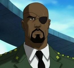 File:Ultimate-avengers-the-movie-20060221023647593-000-1-.jpg