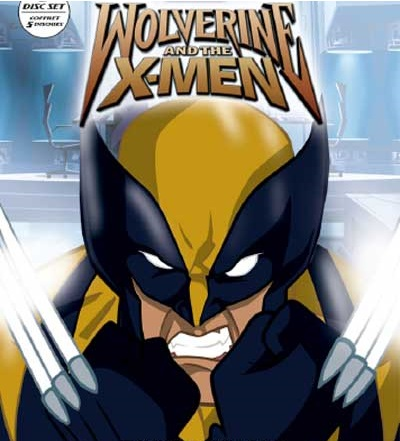 File:Wolverine and the x-men-799.jpg