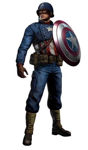 File:Captain america ww iialternatesuit.jpg