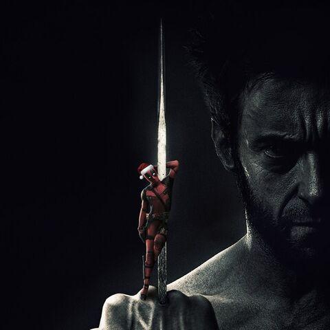 File:Deadpool-Wolverine Promo.jpg