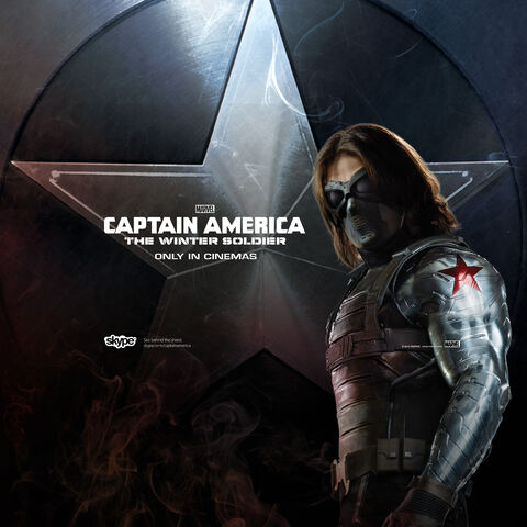 File:WinterSoldier skype.jpg