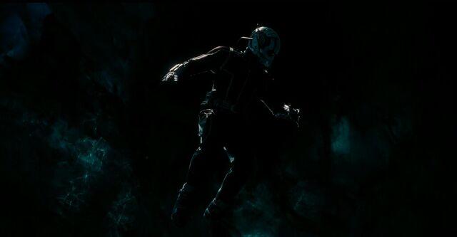 File:Ant-Man Quantum Realm 23.JPG
