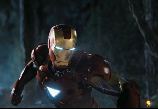 File:Iron-Man-prepares-for-battle gallery primary.jpg