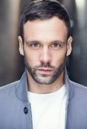 File:Nick Blood.jpg