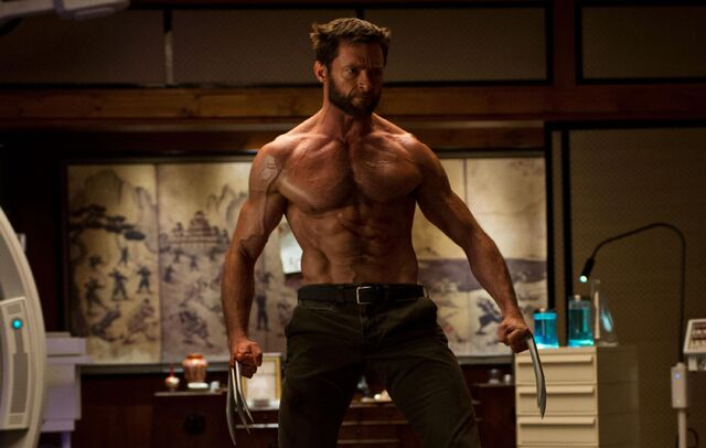 File:Thewolverinelogan.jpg
