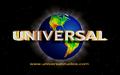 Thumbnail for version as of 06:33, November 23, 2013