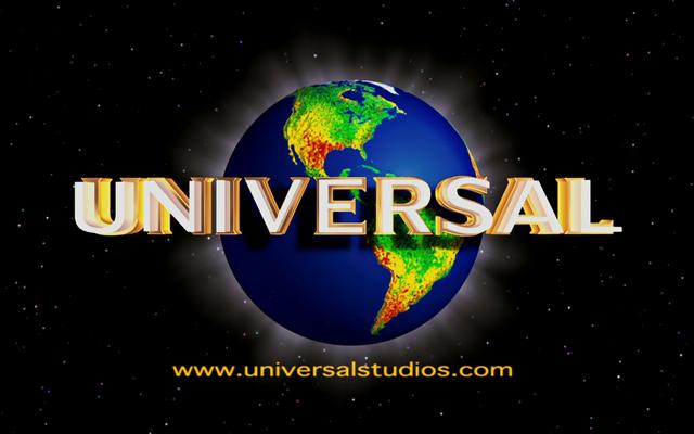 File:Universal Studios Logo.png