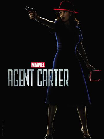 File:Agent Carter Season 2 Promo 23.jpg