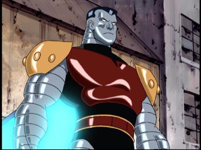File:Colossus (X-Men Evolution).jpg
