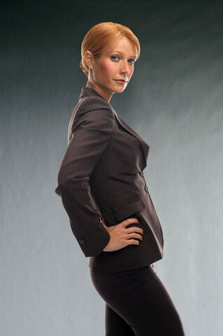 File:Pepper Potts IMpromo-1.jpg