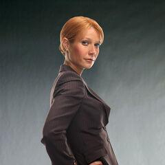 Promotional Image.