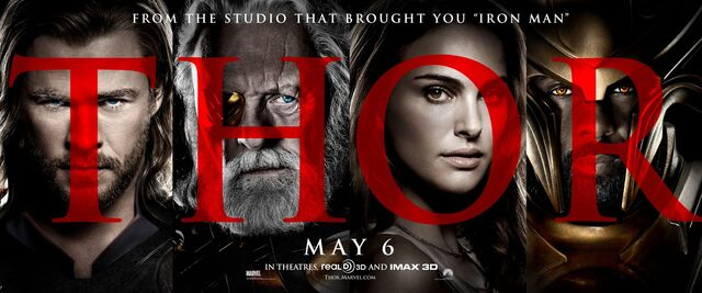 File:Thor poster wide.jpg