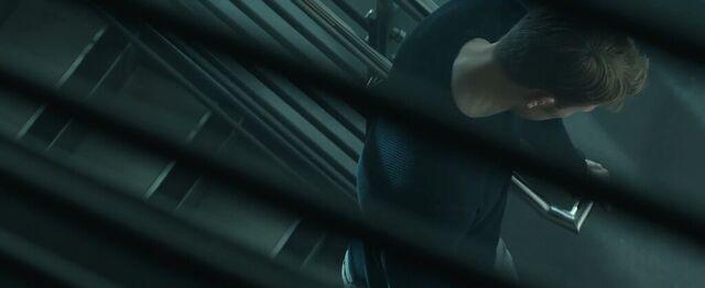 File:Captain America Civil War Teaser HD Still 21.JPG