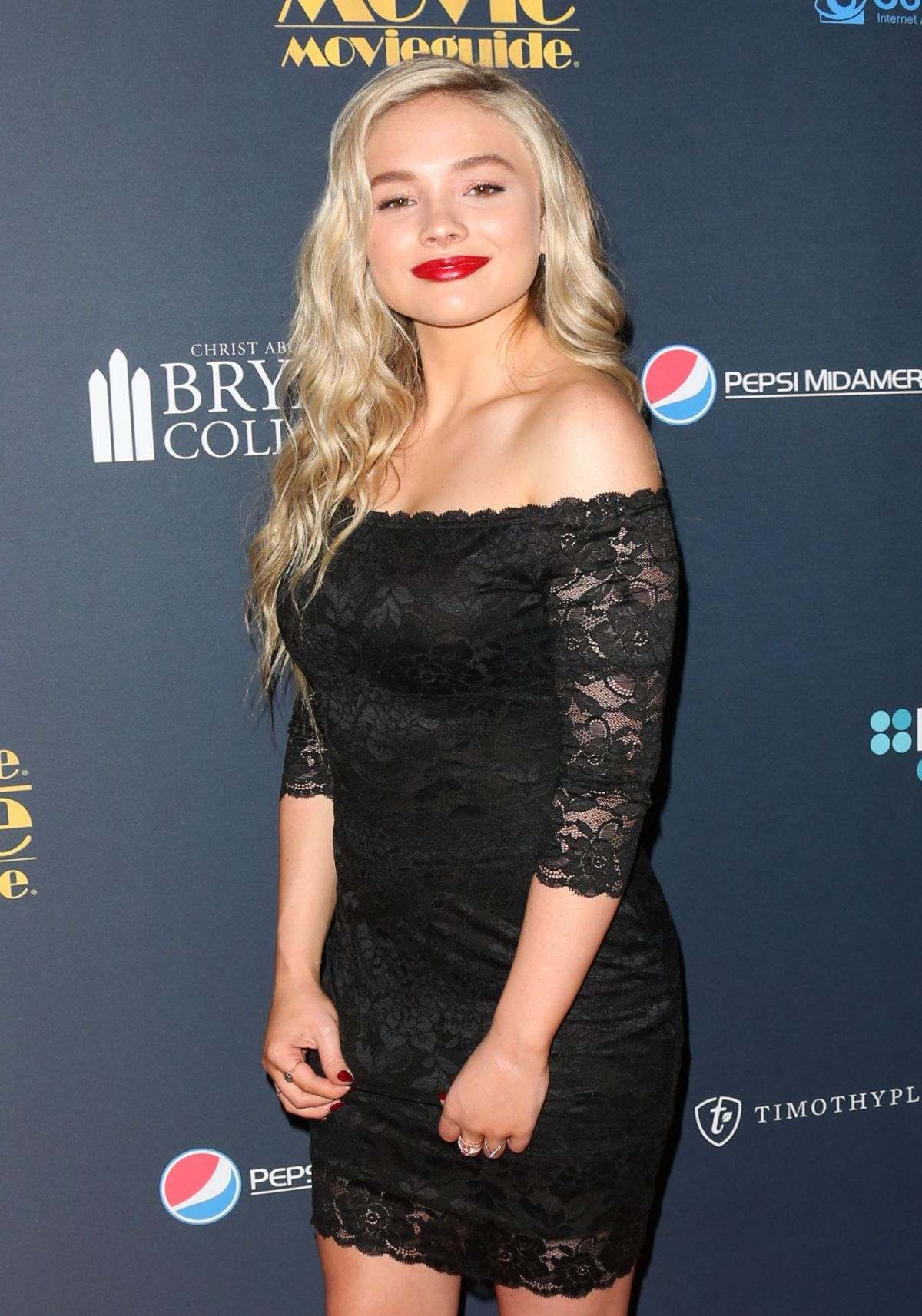 natalie alyn lind marvel movies fandom powered by wikia