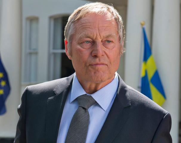 File:Lindtröm.png