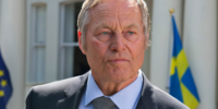 Morten Lindström