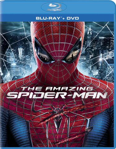 File:The Amazing Spider-Man US Blu-ray.jpg
