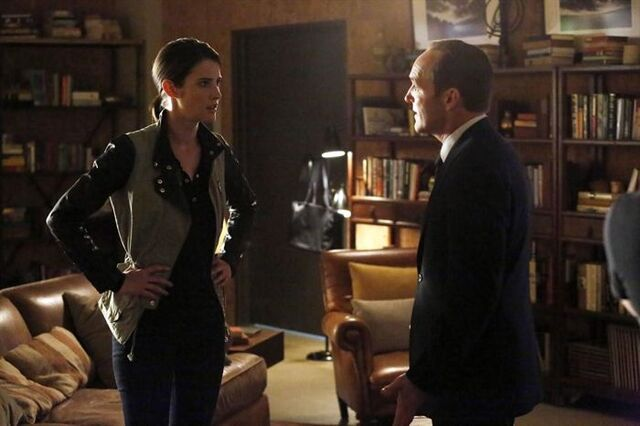 File:Agents of SHIELD Nothing Personal 17.jpg