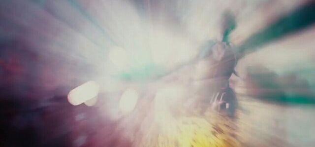 File:Ant-Man Quantum Realm Janet van Dyne Silouette 2.JPG
