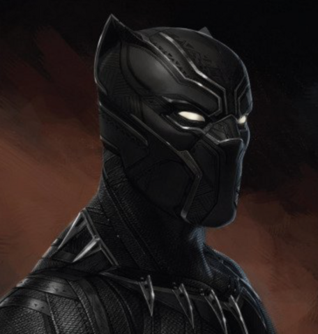 File:Black Panther Concept Art 02.png