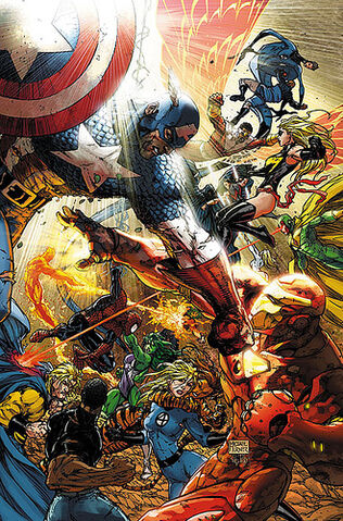 File:Civil War comic.jpg