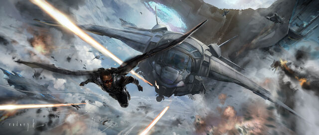 File:Falcon Chased by Fighter Concept Art.jpg