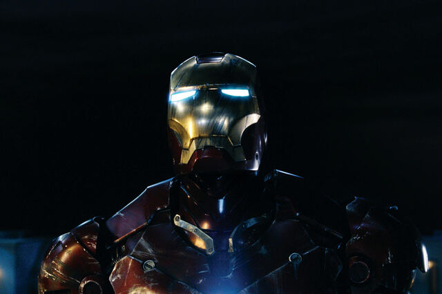 File:Ironman-0017.jpg