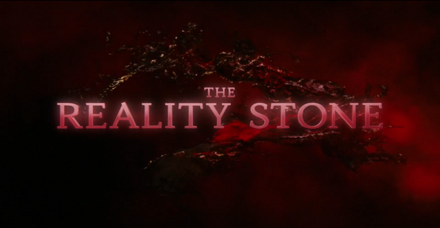 File:Reality Stone Avengers Age of Ultron Bluray.png