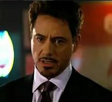 File:Tony Stark The Consultant.JPG