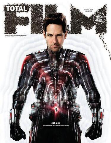 File:Ant-Man Total Film cover.jpg