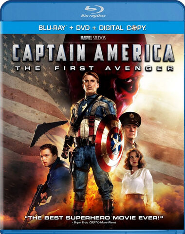 File:CaptainAmerica blu-ray.jpg