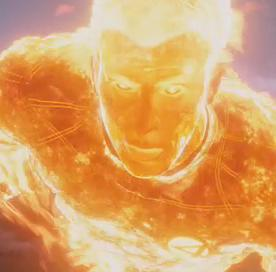File:Human Torch thumb.jpg