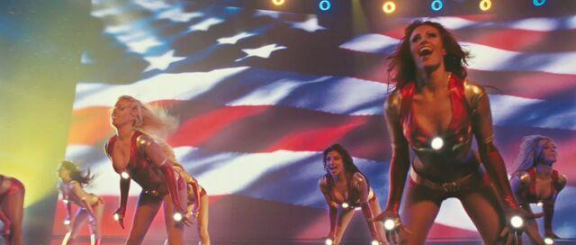 File:Ironette Dancers.jpg