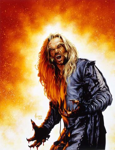 File:Sabretooth 05.jpg