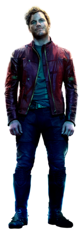 File:Star-Lord-PeterQuill.png