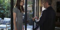 Agents of S.H.I.E.L.D. Episode 4.09: Broken Promises