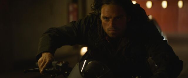 File:Captain America Civil War Teaser HD Still 20.JPG
