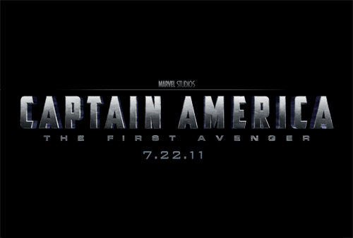 File:Captain America The First Avenger Logo.jpg