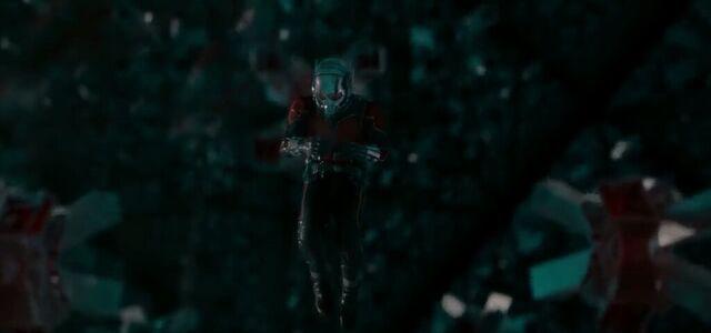 File:Ant-Man Quantum Realm 4.JPG