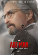 Ant-man-poster-02