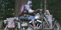 Capcycle