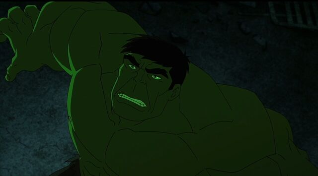 File:Hulk Where Monsters Dwell Still 4.JPG