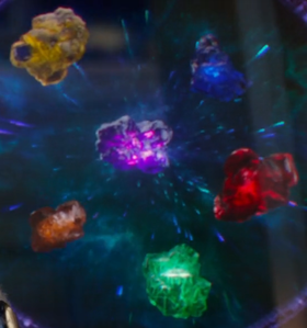 File:Infinity Stones GOTG-0.png