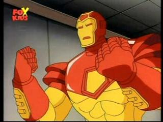 File:Ironman1994.jpg