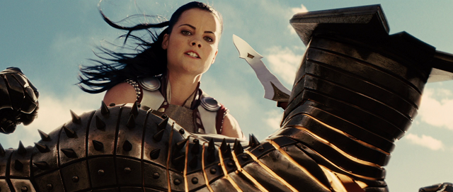File:Sif5-Thor.png