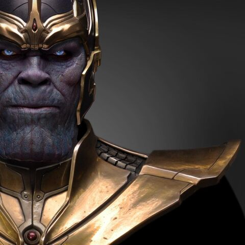 File:Thanos Damion Poitier.jpg