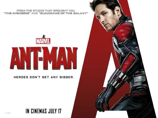 File:Ant-Man Banner.jpg