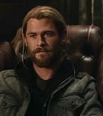 DS Thor