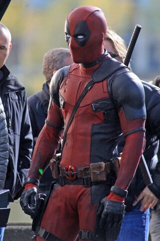 File:Deadpool Filming 23.jpg