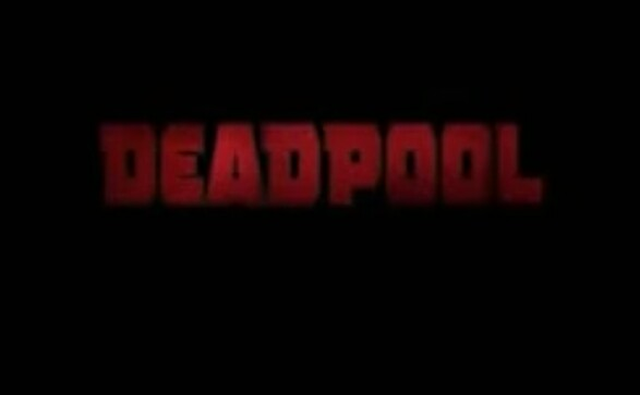 File:Deadpool logo test footage.jpg